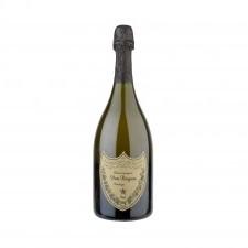 012835 dom perignon vintage 2006