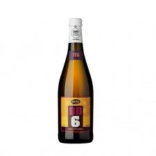 013370 barley bb6 2 75cl
