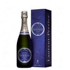 014202 laurent perrier ultra brut ast