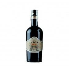 014423 naga rum
