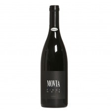 014611 triple a movia pinot nero