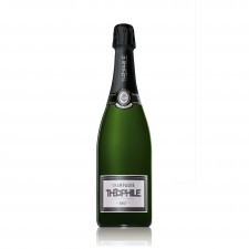 014627 theophile brut