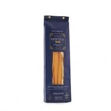 015216 gentile spaghetti 12 minuti