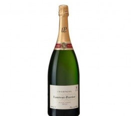 007407 laurent perrier brut