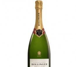 007701 bollinger special cuvee