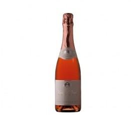 014062 monti vigne del portale brut rose